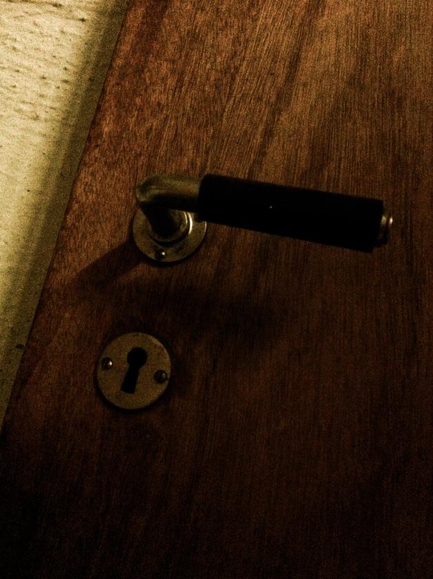 dørhåndtak-3535