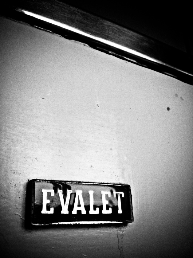 Evalet