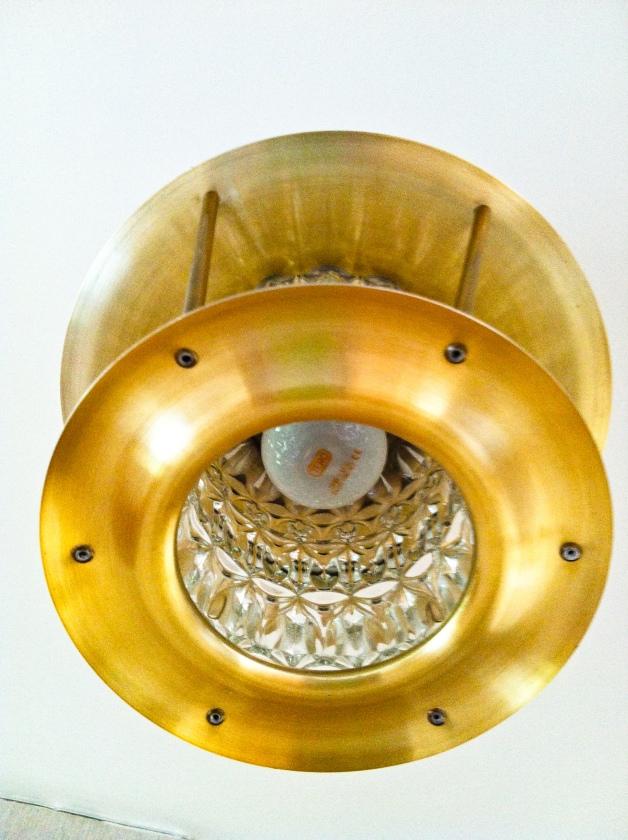 taklampe gang-3533