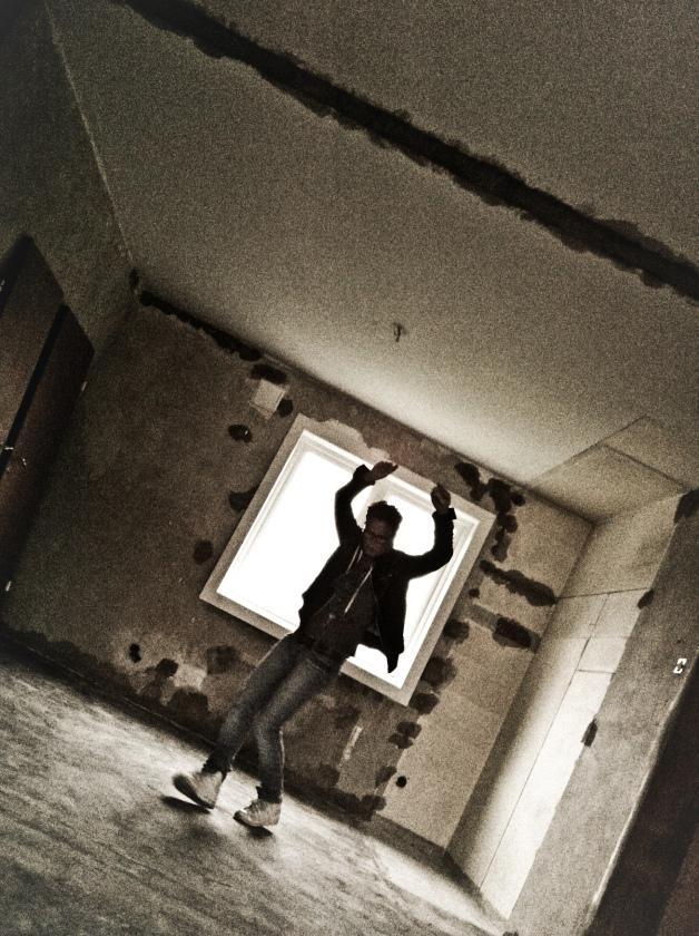 dancing-3632