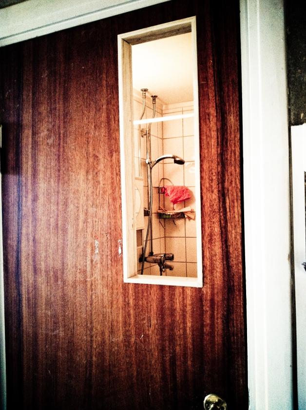 dusjdør-4013